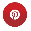 Pinterest 2