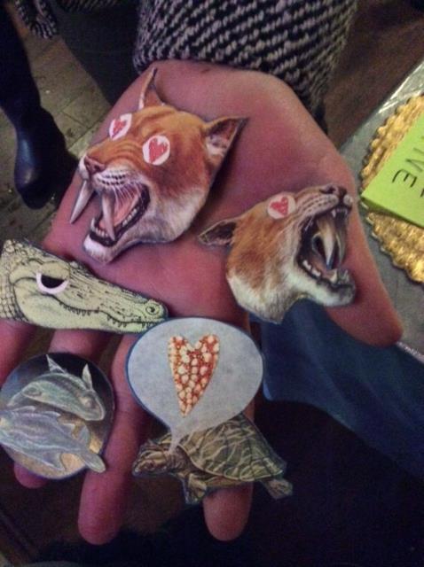 bar crafts awesomeness