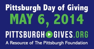 Day of Giving Logo DOG14_315x165-03