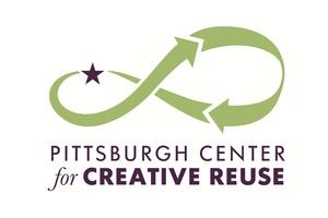 PCCR Logo